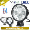 wholesale price!! spot led driving lights 36w led work light for Car,Trucks, 4x4,4WD Off road car accessories