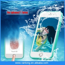 best Mobile Phone Cover for samsung s4 waterproof case