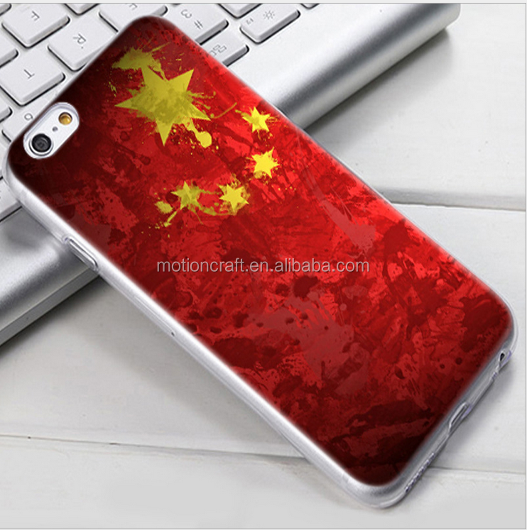 Transparent soft custom gel phone case for Asus ZenFone Max Pro/<strong>M1</strong>/ZB601KL case
