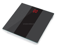 LED Display Body Weight scale Smart Personal Scale