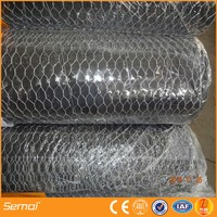 hexagonal wire mesh , chicken wire mesh ,hexagonal wire netting