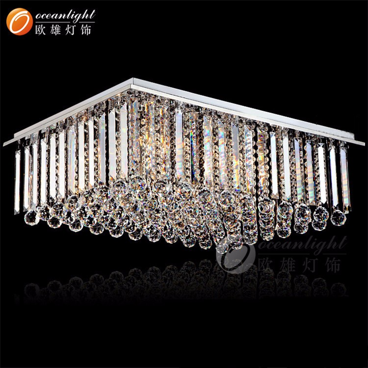 lamparas chandelier,chandelier price list,chandelier murano Om88444-40