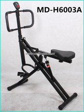 Fitness Equipment Horse Riding Bike/bici/bicicleta