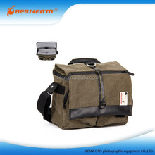 Hot sell Camera Bag Professional dslr camera bag Stylish organzier bag for laptop