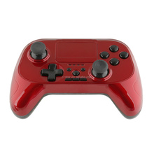Fashionable Game Accessories Wholesale Bluetooth Wireless Gamepad for Android IOS PC Electronic Controller