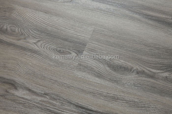 Wear resistant Click Planks Vinyl floor WPC indoor floor decoration