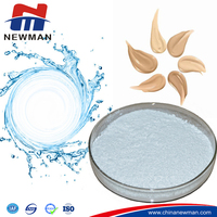 Carbomer for Cleaning Products High Quality Raw Chemical Material For Cosmetics NM-Carbomer 981 CAS No.: 9003
