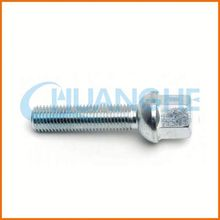 china supplier flush bolts for double doors