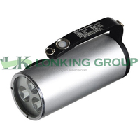 Reliable Explosion-proof Flashlight LED factory