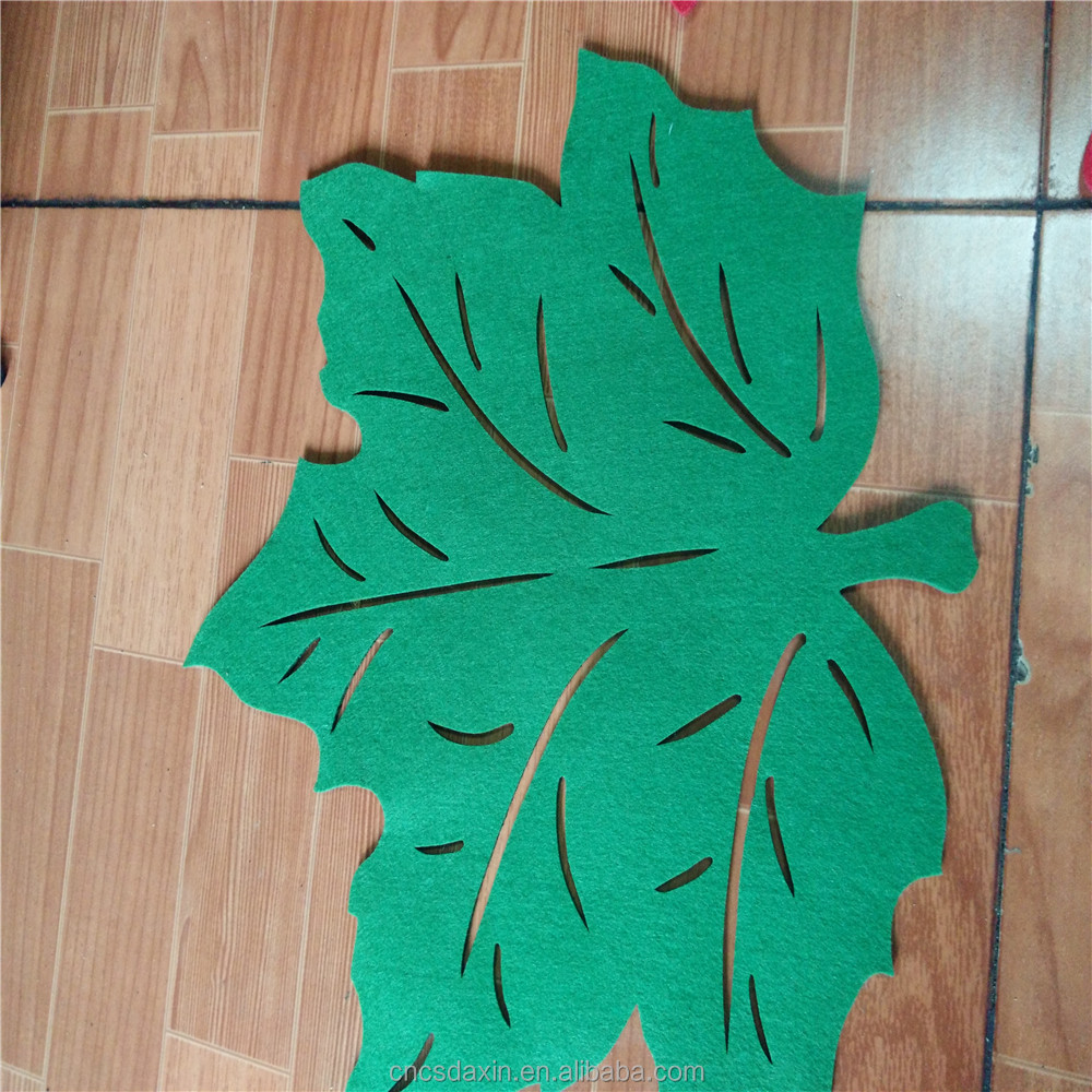 China wholesale PP/PET nonwoven art craft