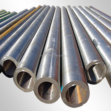 europe carbon steel seamless pipes, seamless galvanized pipe