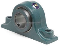 Popular professional pillow block bearing p211 p212