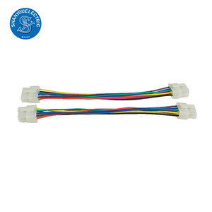 wiring harness manufacturers in india, wiring harness manufacturerswiring harness manufacturers in india, wiring harness manufacturers in india suppliers and manufacturers at alibaba com