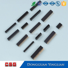 24 pin connector female to male
