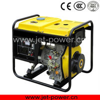 nice high power price of kerosene generator