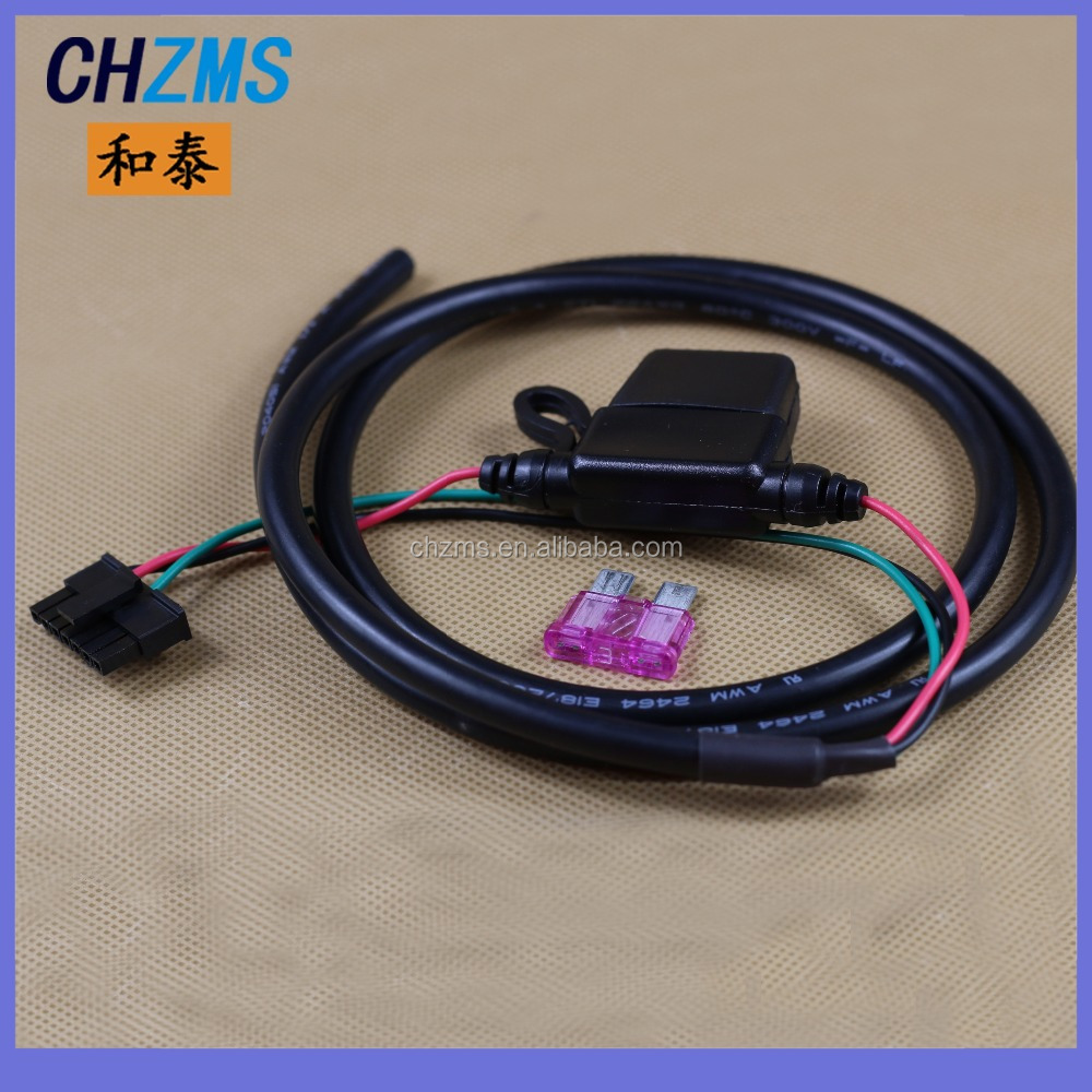molex wire harness connector  molex  get free image about