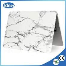"2016 New Fashion Marble Case For macbook new retina 12"",for macbook marble case"