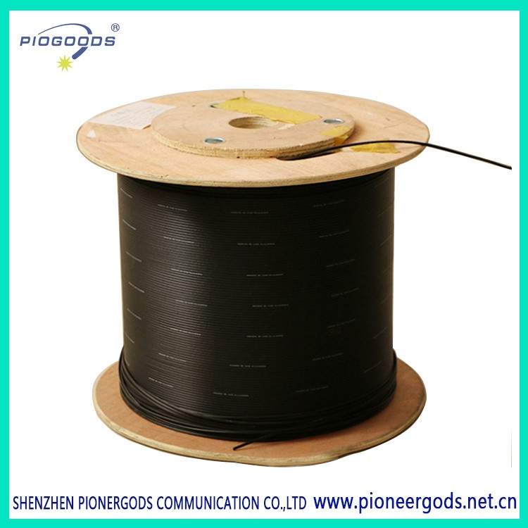 wholesale Ftth Fiber Optic Wire Cable price
