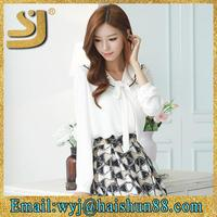 Fashion blouse new fashion,latest blouse back neck designs,models of blouses long sleeve