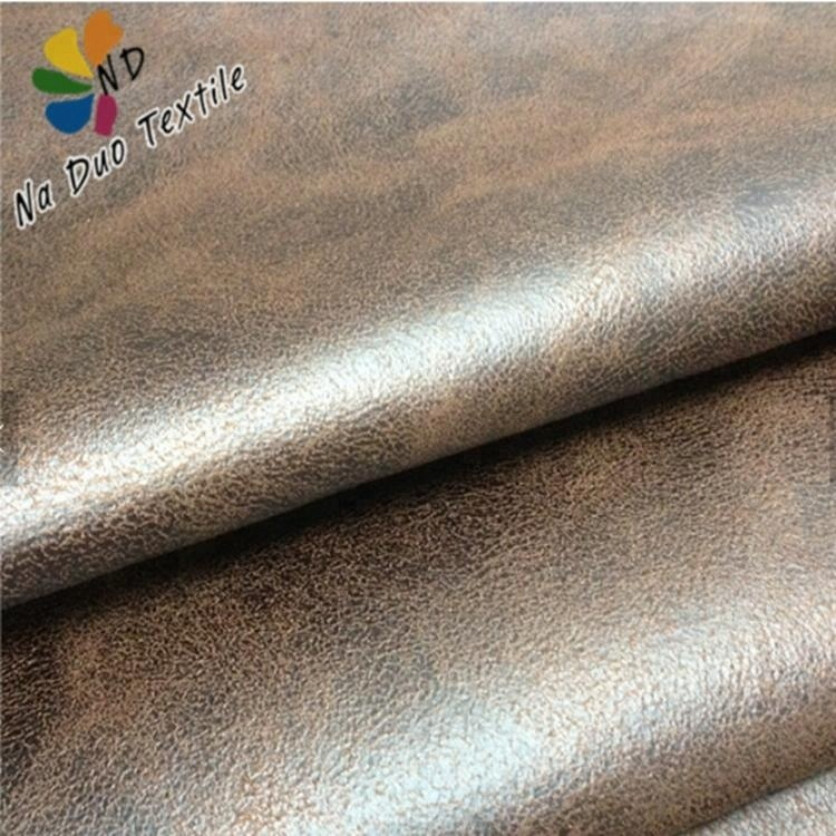 High Quality New design shaoxing sofa pu <strong>leather</strong> for sofa