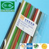 glue STICK colorful glue stick 11*250 11*200 11*300