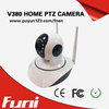 Hot Sale V380 Home Security Devices