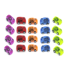 YY0016 Let Go Racer Cars Assorted Pull Back Cars For Party Favor, Birthday Theme, Enjoyment