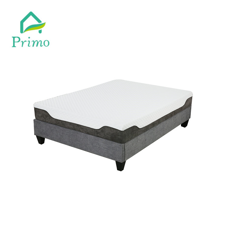 hotel luxury mattress white Hybrid mattress - Jozy Mattress | Jozy.net