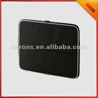 Tablet Case 8.9-10.2 inch