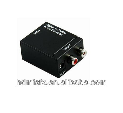 CCTV 1080p usb analog to digital TV converter