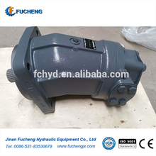 Reliable supplier for rexroth A2F series hydraulic pump with high quality