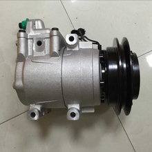 HS15 air conditioning compressor 3636288/97701-34700 for MAZDA B2500 B2900
