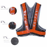 Waterproof Wholesale Quality-Assured New Design Coal Mine Workwear