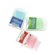 24 PCS Sugar Freee Fresh Breath Mint Candy Strips with different flavor