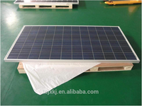 hot sale poly 300W solar panel with low price