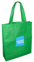 Cheap reusable shopping bag wholesale