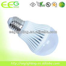 car h4 led headlight bulbs