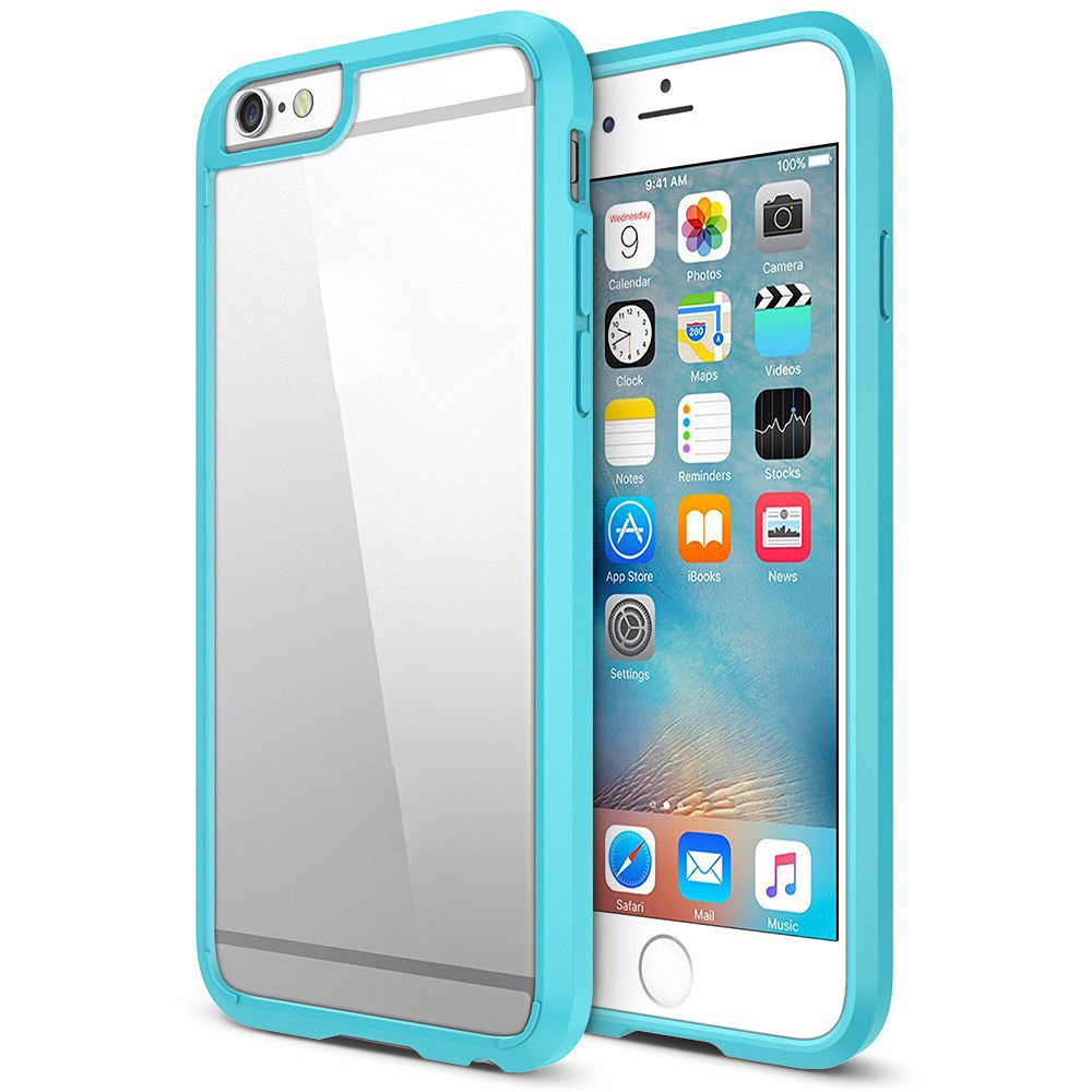 oem logo full protective cellphone cover for iphone7