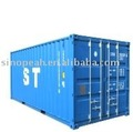ISO freight container, 20ft/ 40ft / 40hc