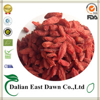 Goji Berry Dryed World Best Selling