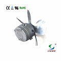 YJ80 Industrial Ventilation Fan 110v AC Motor