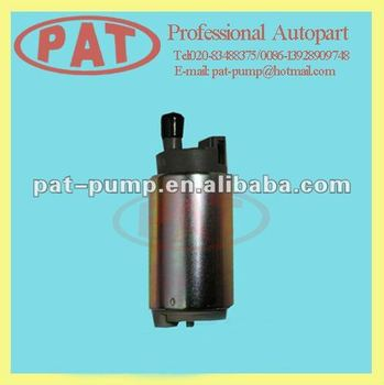 High quality Fuel pump for MITSUBISHI OUTLANDER 1760A029