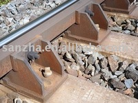 UIC33/U69 CHECK RAIL