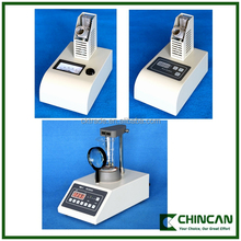 RD-1, RY-1, RY-2 MELTING POINT TESTER FOR TABLET