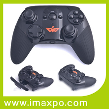 Customized professional computer game controller ,bluetooth joystick android Exported to Worldwide