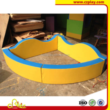 High quality pvc cover soft children ball pool