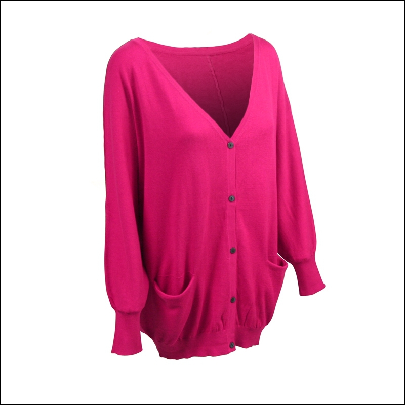 China manufacturer high quality girl clothing