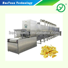 ginger drying machine/herb dehydrator/equipment dryer