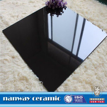Polished floor <strong>tile</strong> cheap price for living room