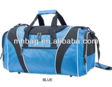 Pro Athletic Sport Custom Duffle Bags
